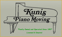 Prime Piano movers