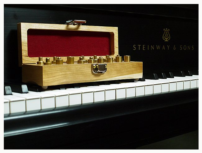 when is piano repair worth the cost